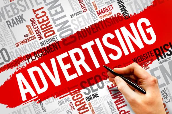 W-Squared Marketing Advertising