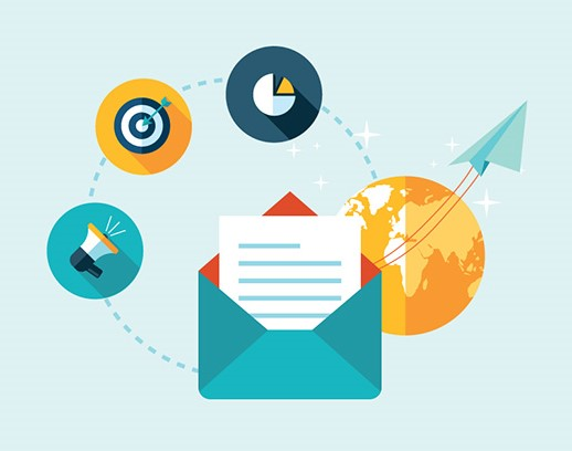 email-marketing-w-squared
