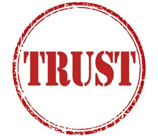 trust-seal-w-squared-marketing