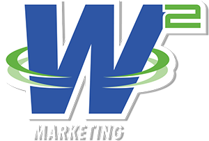 W-Squared Marketing